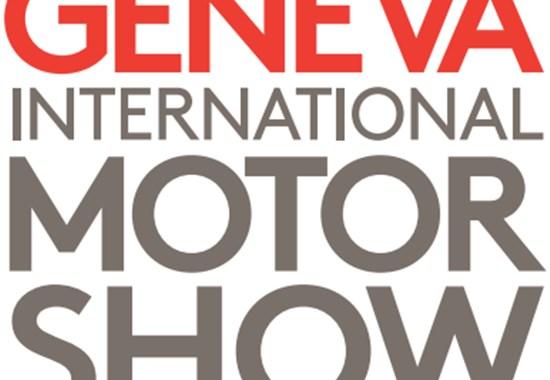 ŽENEVA MOTOR SHOW 2020 - EURODEN - Švýcarsko