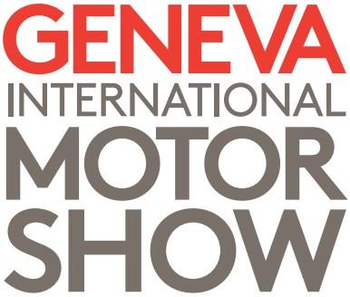 ŽENEVA MOTOR SHOW 2019 - EURODEN - Švýcarsko