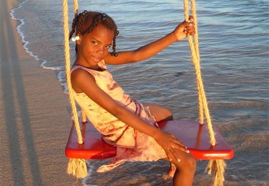 Dominikánská republika s výlety - Dominikánská republika