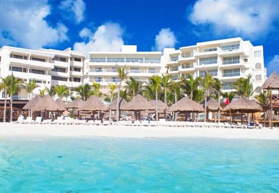 NYX Cancun - Mexiko