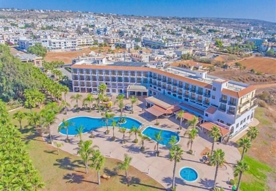 Hotel Anmaria - Kypr