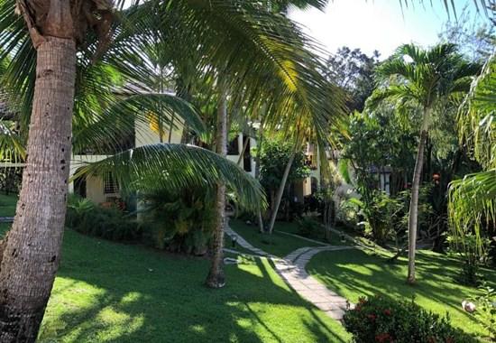 Studia Habitation Grande Anse - Guadeloupe