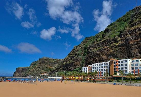 Hotel Calheta Beach - Madeira