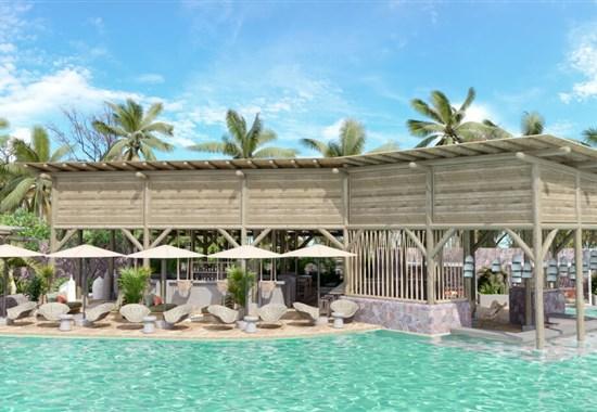 Hotel Sunrise Attitude - Mauritius