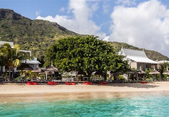 Hotel La Mariposa - Mauritius