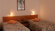 Hotel Residencial Monumental - Portugalsko - Madeira - Funchal